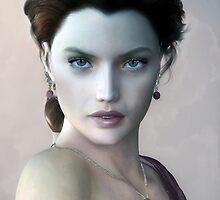 Helen by Lyndseyh