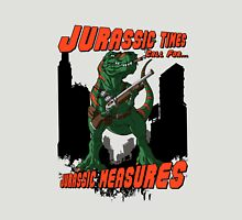Jurassic Times Call For... Unisex T-Shirt