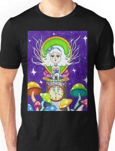 Follow Me Down Tee Unisex T-Shirt
