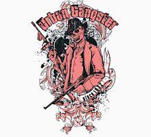 Urban Gangster T-Shirt