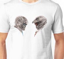 Halo 5 art Unisex T-Shirt
