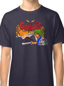 Golvellius  Classic T-Shirt