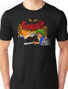 Golvellius  Unisex T-Shirt