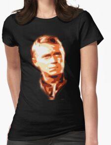 steve mcqueen t-shirt T-Shirt