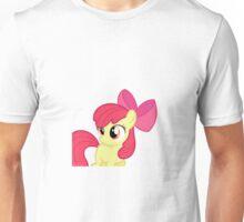 Applebloom  Unisex T-Shirt