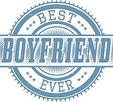 Best Boyfriend Ever  by peaceloveunity