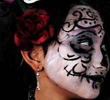 Dia De Los Muertos  by Sparc_ eg