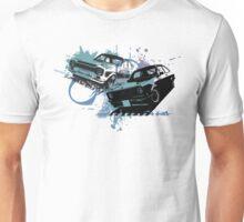 No Skool like the Old Skool Unisex T-Shirt
