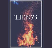 THE 1975 - FIRE T-Shirt