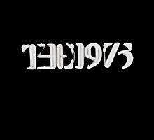 THE 1975 by splxcity