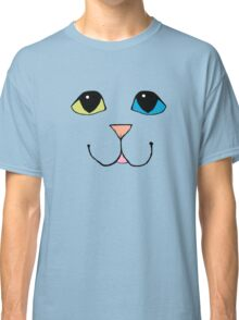 Here Kitty, Kitty ... #2 Classic T-Shirt