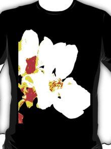Appleblossom 2 T-Shirt