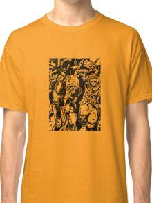 Final Voyage Classic T-Shirt