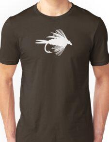 Simply Fly  - Fly Fishing T-shirt T-Shirt