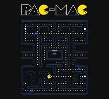 Pac-Mac Unisex T-Shirt
