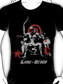 Game of Ultron T-Shirt