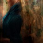 Apparition by Ms.Serena Boedewig