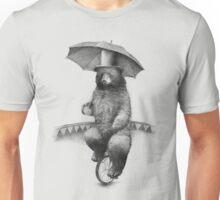 Frederick Unisex T-Shirt