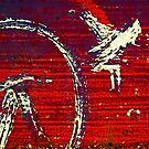 symbols by Lynne Prestebak