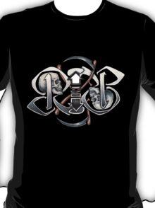 RIP Ambigram T-Shirt