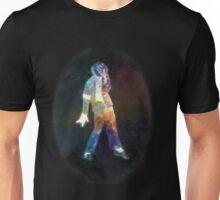 Dance Of Life Unisex T-Shirt