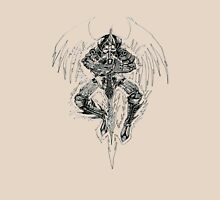 Demon Lord Unisex T-Shirt