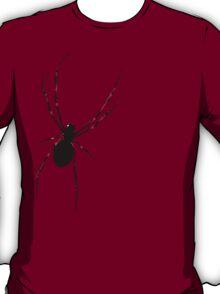 Shadow Weaver T T-Shirt