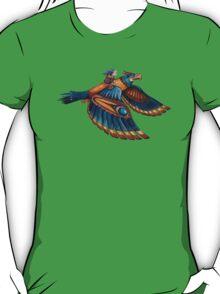 Thunderbird Shirt T-Shirt