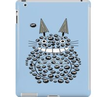 All Together Now! iPad Case/Skin