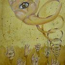 Samsara by Karly Lussier