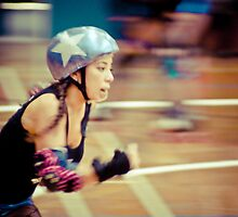 Psychotics Jammer by JAKShots-Sports