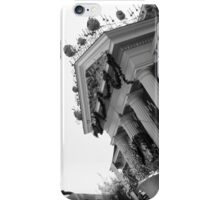 Haunted 14 iPhone Case/Skin