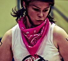 GRDL by JAKShots-Sports