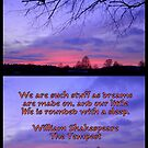 """Beautiful Sunset featured in """"The Picture of Scripture"""" by ©The Creative  Minds"""