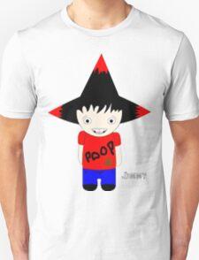Jimmy T-Shirt