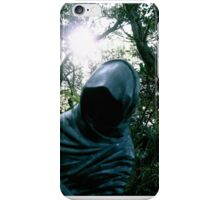 Haunted 6 iPhone Case/Skin