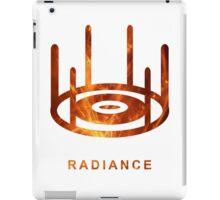 Destiny - Radiance iPad Case/Skin
