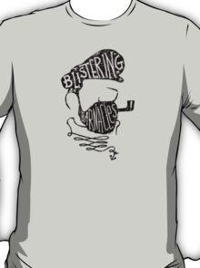 Aye T-Shirt