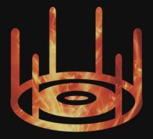 Destiny - Radiance (Textless) by Argnarock