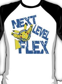 LET'S EVOLVE! T-Shirt