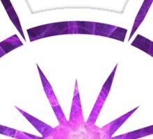 Destiny - Nova Bomb (Textless) Sticker