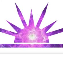 Destiny - Nova Bomb Sticker