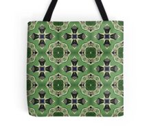 Abraham (Pillows & Totes) Tote Bag