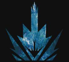Destiny - Fist of Havoc (Textless) T-Shirt