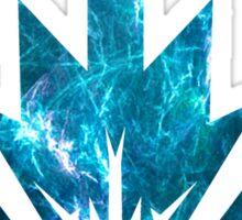 Destiny - Fist of Havoc Sticker