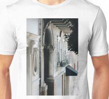 Master Architect  Unisex T-Shirt