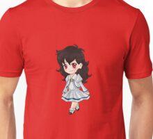 Little Rue  Unisex T-Shirt