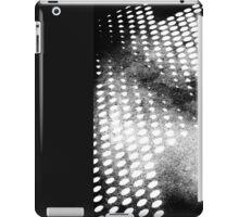Twilight Zone iPad Case/Skin