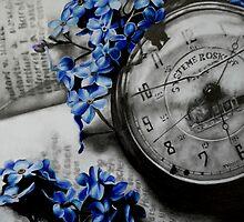 Timeless Beauty by Jessicaxuart
