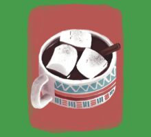 Hot Chocolate Kids Clothes